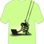 Facebook Monkey