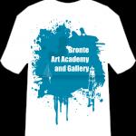 Bronte Art Academy
